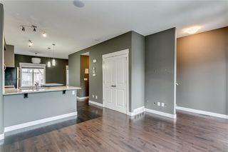 Photo 17: 144 SKYVIEW SPRINGS Manor NE in Calgary: Skyview Ranch Row/Townhouse for sale : MLS®# C4292208