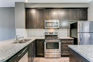 Photo 8: 144 SKYVIEW SPRINGS Manor NE in Calgary: Skyview Ranch Row/Townhouse for sale : MLS®# C4292208