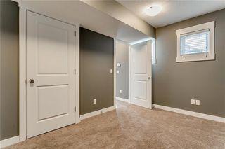 Photo 3: 144 SKYVIEW SPRINGS Manor NE in Calgary: Skyview Ranch Row/Townhouse for sale : MLS®# C4292208
