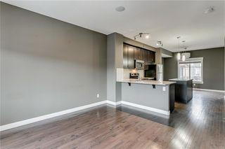Photo 18: 144 SKYVIEW SPRINGS Manor NE in Calgary: Skyview Ranch Row/Townhouse for sale : MLS®# C4292208