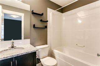 Photo 28: 144 SKYVIEW SPRINGS Manor NE in Calgary: Skyview Ranch Row/Townhouse for sale : MLS®# C4292208