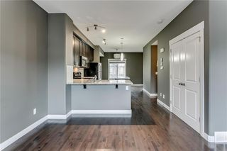 Photo 12: 144 SKYVIEW SPRINGS Manor NE in Calgary: Skyview Ranch Row/Townhouse for sale : MLS®# C4292208