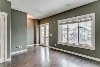 Photo 16: 144 SKYVIEW SPRINGS Manor NE in Calgary: Skyview Ranch Row/Townhouse for sale : MLS®# C4292208