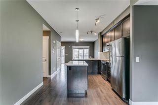 Photo 6: 144 SKYVIEW SPRINGS Manor NE in Calgary: Skyview Ranch Row/Townhouse for sale : MLS®# C4292208