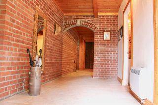 Photo 3: 20738 LANDSTROM Road in Hope: Hope Center House for sale : MLS®# R2461476