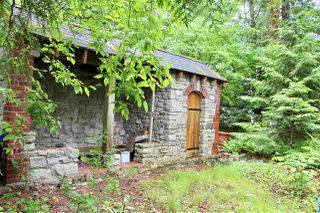 Photo 20: 20738 LANDSTROM Road in Hope: Hope Center House for sale : MLS®# R2461476