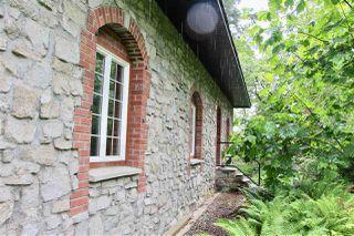 Photo 26: 20738 LANDSTROM Road in Hope: Hope Center House for sale : MLS®# R2461476