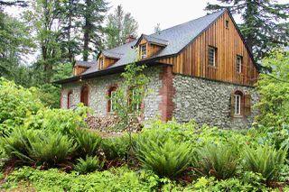 Photo 2: 20738 LANDSTROM Road in Hope: Hope Center House for sale : MLS®# R2461476
