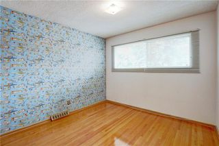 Photo 19: 2728 LIONEL Crescent SW in Calgary: Lakeview Detached for sale : MLS®# C4303178