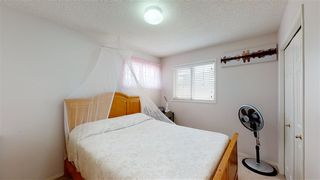 Photo 28: 112 PHILLIPS Row in Edmonton: Zone 58 House for sale : MLS®# E4206885