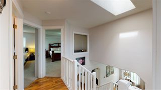 Photo 17: 112 PHILLIPS Row in Edmonton: Zone 58 House for sale : MLS®# E4206885