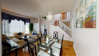 Photo 13: 112 PHILLIPS Row in Edmonton: Zone 58 House for sale : MLS®# E4206885
