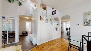 Photo 15: 112 PHILLIPS Row in Edmonton: Zone 58 House for sale : MLS®# E4206885