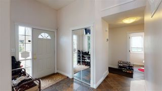 Photo 11: 112 PHILLIPS Row in Edmonton: Zone 58 House for sale : MLS®# E4206885
