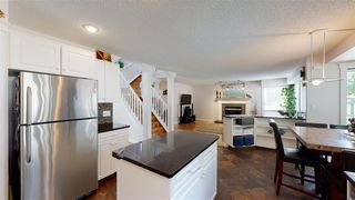 Photo 4: 112 PHILLIPS Row in Edmonton: Zone 58 House for sale : MLS®# E4206885