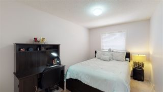 Photo 22: 112 PHILLIPS Row in Edmonton: Zone 58 House for sale : MLS®# E4206885
