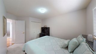 Photo 23: 112 PHILLIPS Row in Edmonton: Zone 58 House for sale : MLS®# E4206885
