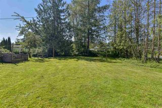 Photo 29: 12598 248 Street in Maple Ridge: Websters Corners House for sale : MLS®# R2479389