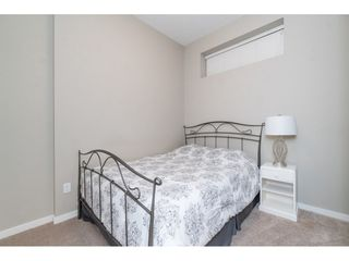 """Photo 15: 7 10550 248 Street in Maple Ridge: Thornhill MR Townhouse for sale in """"The Terraces"""" : MLS®# R2482014"""