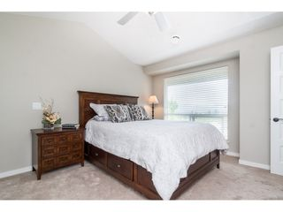 """Photo 22: 7 10550 248 Street in Maple Ridge: Thornhill MR Townhouse for sale in """"The Terraces"""" : MLS®# R2482014"""