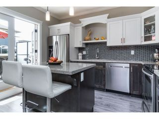 """Photo 13: 7 10550 248 Street in Maple Ridge: Thornhill MR Townhouse for sale in """"The Terraces"""" : MLS®# R2482014"""