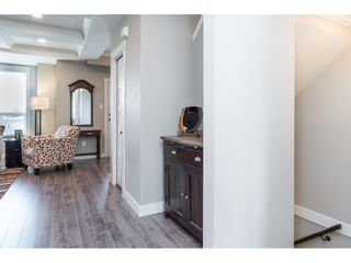 """Photo 6: 7 10550 248 Street in Maple Ridge: Thornhill MR Townhouse for sale in """"The Terraces"""" : MLS®# R2482014"""