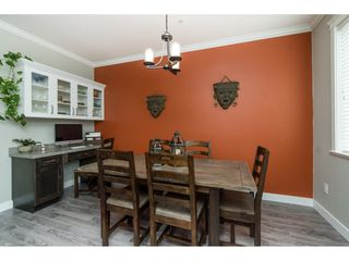 """Photo 10: 7 10550 248 Street in Maple Ridge: Thornhill MR Townhouse for sale in """"The Terraces"""" : MLS®# R2482014"""