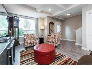 """Photo 27: 7 10550 248 Street in Maple Ridge: Thornhill MR Townhouse for sale in """"The Terraces"""" : MLS®# R2482014"""