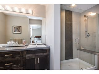 """Photo 25: 7 10550 248 Street in Maple Ridge: Thornhill MR Townhouse for sale in """"The Terraces"""" : MLS®# R2482014"""