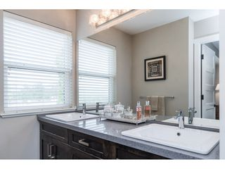 """Photo 17: 7 10550 248 Street in Maple Ridge: Thornhill MR Townhouse for sale in """"The Terraces"""" : MLS®# R2482014"""