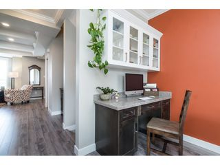 """Photo 7: 7 10550 248 Street in Maple Ridge: Thornhill MR Townhouse for sale in """"The Terraces"""" : MLS®# R2482014"""