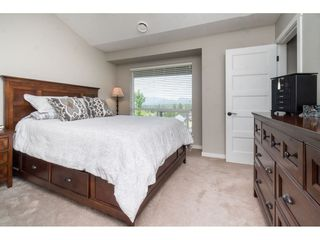 """Photo 23: 7 10550 248 Street in Maple Ridge: Thornhill MR Townhouse for sale in """"The Terraces"""" : MLS®# R2482014"""