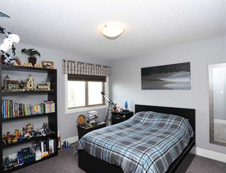 Photo 27: 85 DANFIELD Place: Spruce Grove House for sale : MLS®# E4210045