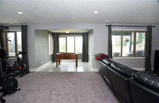 Photo 29: 85 DANFIELD Place: Spruce Grove House for sale : MLS®# E4210045