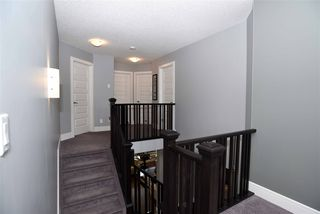 Photo 18: 85 DANFIELD Place: Spruce Grove House for sale : MLS®# E4210045