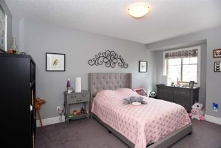 Photo 28: 85 DANFIELD Place: Spruce Grove House for sale : MLS®# E4210045