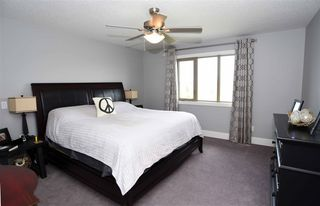 Photo 22: 85 DANFIELD Place: Spruce Grove House for sale : MLS®# E4210045