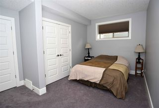 Photo 35: 85 DANFIELD Place: Spruce Grove House for sale : MLS®# E4210045