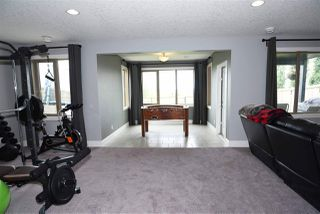 Photo 31: 85 DANFIELD Place: Spruce Grove House for sale : MLS®# E4210045