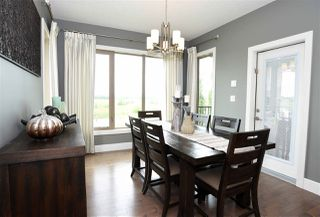 Photo 13: 85 DANFIELD Place: Spruce Grove House for sale : MLS®# E4210045