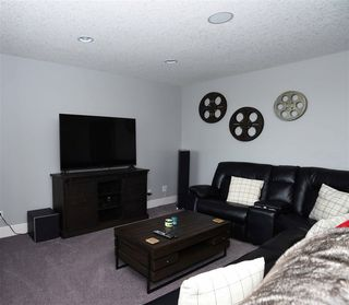 Photo 33: 85 DANFIELD Place: Spruce Grove House for sale : MLS®# E4210045