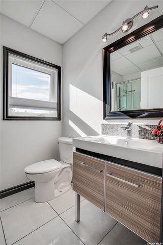 Photo 30: 1007 Stensrud Road in Saskatoon: Willowgrove Residential for sale : MLS®# SK823786