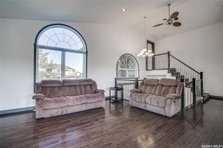 Photo 8: 1007 Stensrud Road in Saskatoon: Willowgrove Residential for sale : MLS®# SK823786