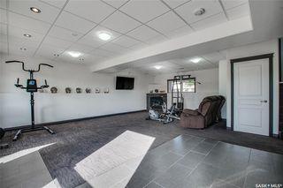 Photo 28: 1007 Stensrud Road in Saskatoon: Willowgrove Residential for sale : MLS®# SK823786