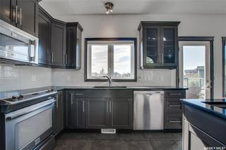 Photo 12: 1007 Stensrud Road in Saskatoon: Willowgrove Residential for sale : MLS®# SK823786