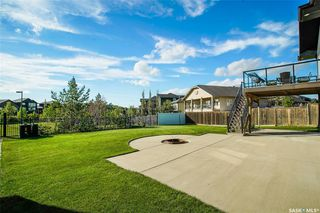 Photo 4: 1007 Stensrud Road in Saskatoon: Willowgrove Residential for sale : MLS®# SK823786