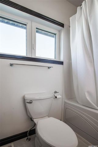 Photo 23: 1007 Stensrud Road in Saskatoon: Willowgrove Residential for sale : MLS®# SK823786
