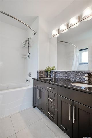 Photo 22: 1007 Stensrud Road in Saskatoon: Willowgrove Residential for sale : MLS®# SK823786