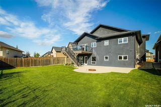 Photo 34: 1007 Stensrud Road in Saskatoon: Willowgrove Residential for sale : MLS®# SK823786