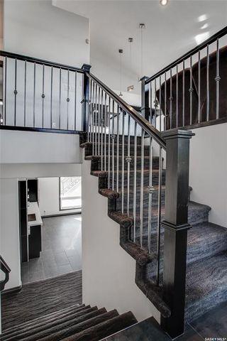 Photo 24: 1007 Stensrud Road in Saskatoon: Willowgrove Residential for sale : MLS®# SK823786